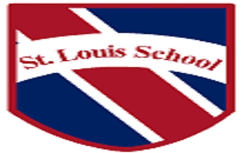 The student news site of St. Louis School, Milan
