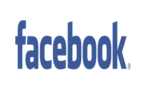Facebook, Footbook