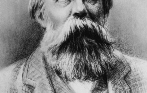 Book Review – The Condition of the Working Class in England by Friedrich Engels