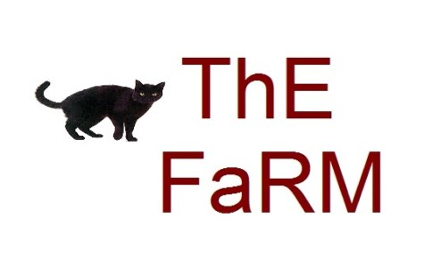 ThE FaRM –  Part One