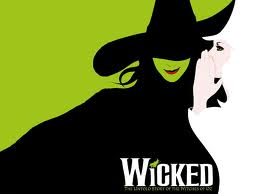 Musical Review - Wicked
