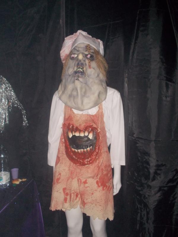 Halloween+2013