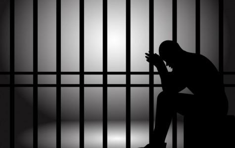 Once a Criminal, Always a Criminal?