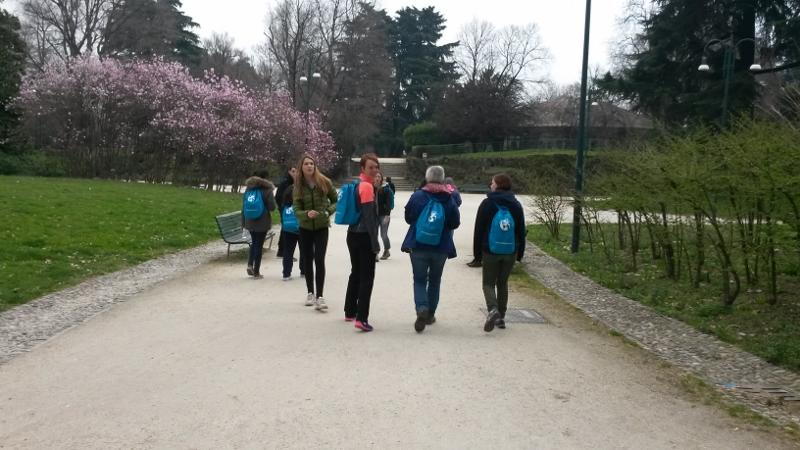Walking+for+Water+2015
