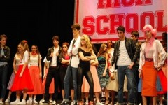 Grease Special - A review