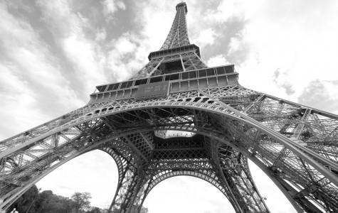 Paris' September 11th