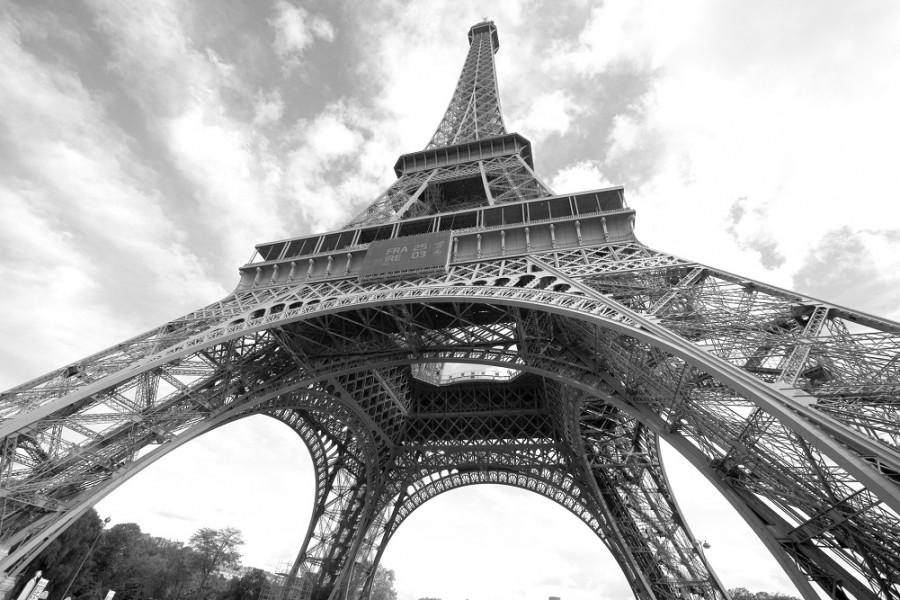 Paris%27+September+11th