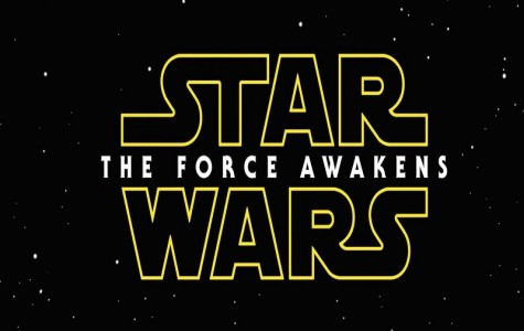 Star Wars' Return – A Review