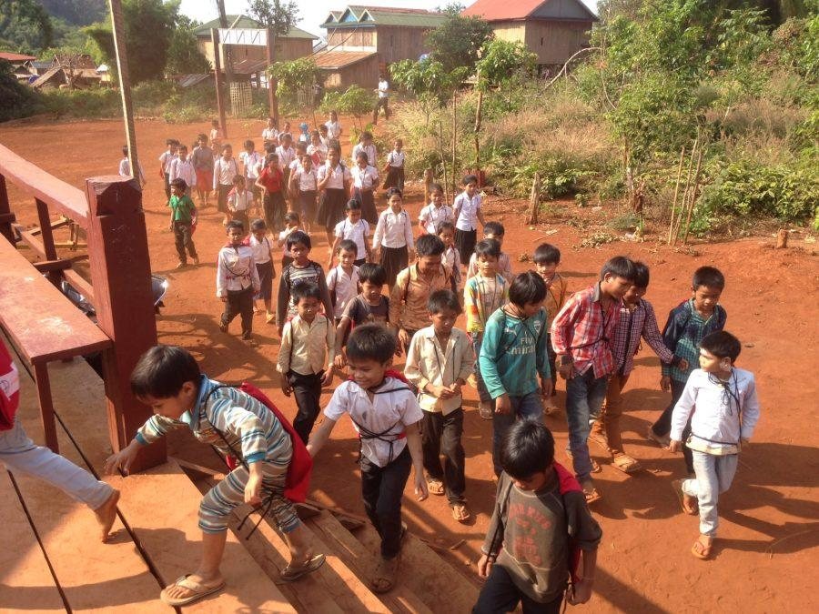 Latest+pictures+from+Swy+School%2C+Cambodia