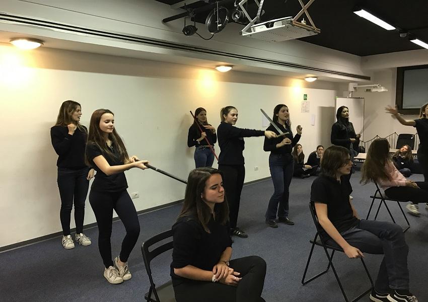 Xanadu+Rehearsal