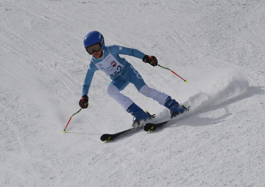 Jacopo+B%2C+Year+7+category+1st+Place%2C+in+action+at+St.+Louis+on+the+Slopes