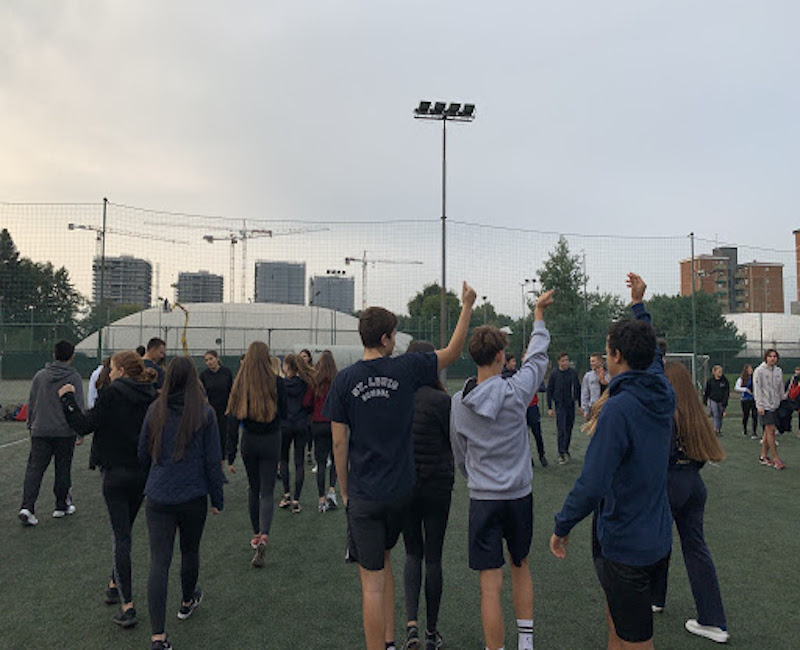 sports+7